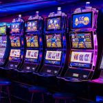 Slot Online Game